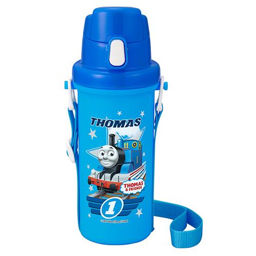 ショルダー冷水筒(保冷タイプ)